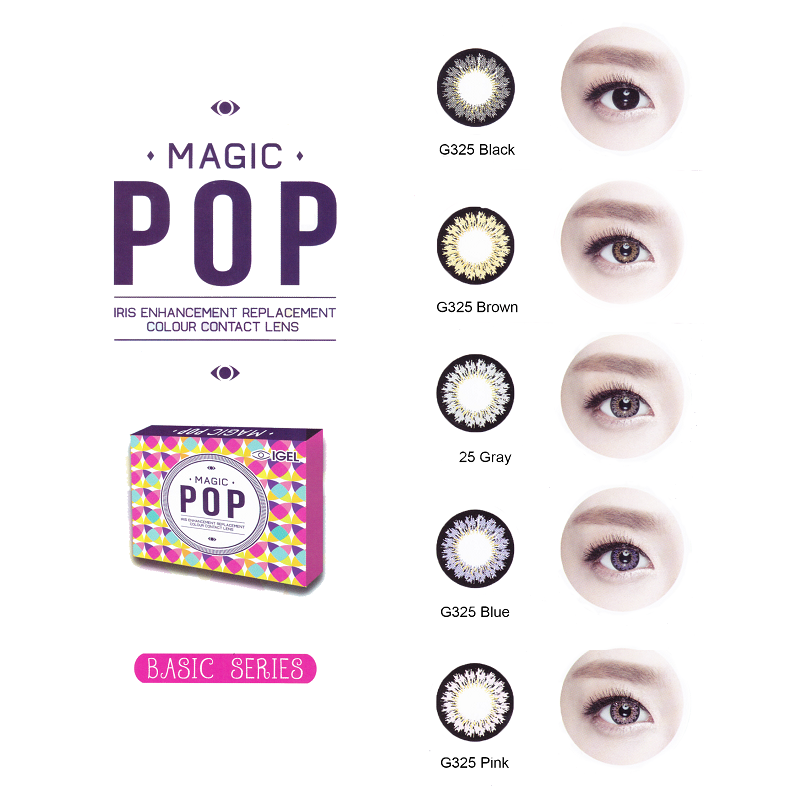 igel-magic-pop-basic-2-lenses-in-box.jpg
