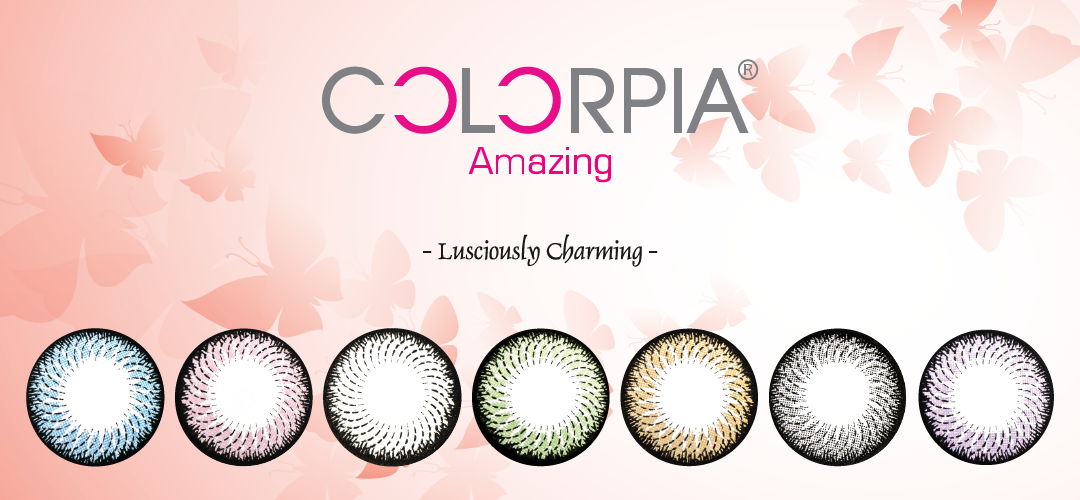 Colorpia-Amazing.png