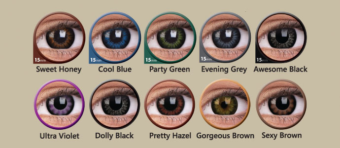 colourvue-bigeyes-series.jpg