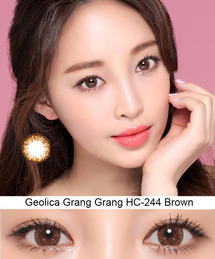 geo-grang-brown-hc244-color-contacts-mod